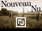 Festival NouveaNu začína už vo štvrtok!