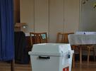 Fotka dňa 14. jún 2010 - DROM na voľbách