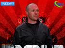 "Imperium - Franke a Drex víťazovia ""iDj.cz talent"""