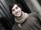 Freaked - Burnski (James Burnham) @ 25.1.2008 - Soniclab Bratislava