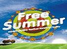 Free Summer 2009 – informácie a profily headlinerov!