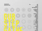 Freeze festival: Stretnutie českej dubstepovej scény - Dubstep Gathering stage!