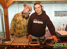 Freshboys - TOP tracks roku 2009