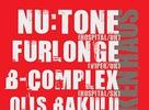 Furlonge sa už teší na Bratislavu, podporí Nu:Tona