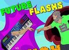 FutureFlashs má vonku svoj nový set