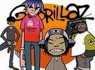 Gorillaz vydávajú tretie LP s názvom Plastic Beach