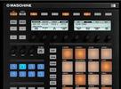 Groove produkčné štúdio novej generácie - Machine