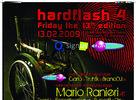 hardflash - Friday the 13th edition: Špeciálne súťaže!