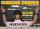 HEADWORX DOWNLOAD - JAY vs. BOLLO LIVE JACKING HOUSE
