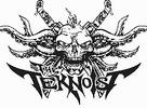 Holotrop úvádza: The Teknoist (UK)