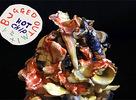 Hot Chip - posledná edícia mixovanej série Bugged Out!