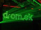 Hudobno - informačný portál Drom.sk
