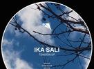 Ika Sali na Ipologica Recordings