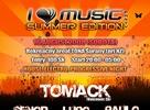 ILM Summer Edition 16.8.2008 @ Open Air Šurany –  Kto je DJ Tomack?