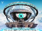 Imagination Festival zverejnil kompletný line up !