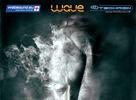IMPRESSION: Biela Labuť Lučenec – 28.10.2011