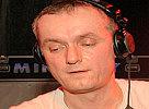 INSOMNIA: DJ Schimek - Chcem to šialenstvo zažiť znova!