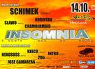 Insomnia: Rozhovor Dj Schimek!