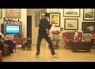 Inšpiruj sa! Ako tancovať? :)