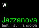 Jazzanova s Paulom Randolphom v Bratislave!