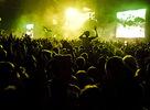Jedenástka nových účinkujúcich na festivale Sziget