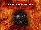 Join Da Beat records: Sťahuj Burn EP od Alimana