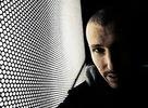 Josh Wink vydá kolekciu exkluzívnych remixov na vlastnom labeli Ovum