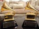 Justice a Junkie XL - nominácia na Grammy Awards: Best Remixed Recording, Non-Classical