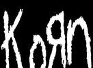 Kapela Korn vydáva dubstepový album