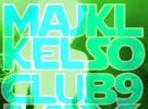 Kelsov mixovaný set z Rádia9