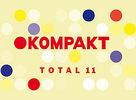 Kompakt - Total 11