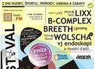 Koncept Tatry_FM 2010 winter - Novinky, ceny, klobásy..
