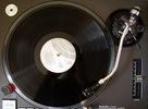 Končí výroba gramofónov Technics