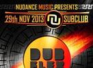 KONEC v Subclube na akcii Dubflex Special!