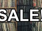 Kúp si vinyl od LIXXa