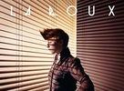 La Roux - Sidetracked- Renaissance