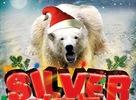 Last info: dnb.sk @ Subclub presentz Silver & Disaszt