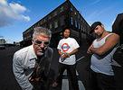 Legendárna jazz-hiphopová formácia US3 na Creamfields!