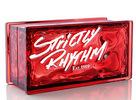 Legendárny house music label Strictly Rhythm pokračuje v oslavách 20. výročia vydaním dvojdiskovej kompilácie