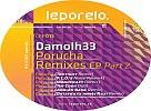 Slovenský label Leporelo má vonku svoj 15. release