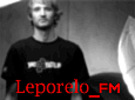 Leporelo_FM: Almost The Best Of 2008
