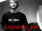 LEPORELO_FM | Episode 58 - Novinky, set od Magdy a sútaž