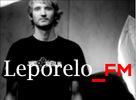 Leporelo_FM na Rádiu_FM