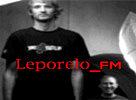 LEPORELO_FM: Online je 51. vydanie
