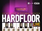 Leporelo_ FM Party už dnes večer s Hardfloor (live/DE)!