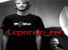 LEPORELO_FM: Tiefschwarz, Audio Werner, Mirko Loko...