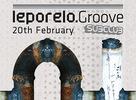 Leporelo Groove - 20.2.2009