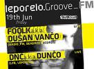 LEPORELO GROOVE_FM JUN 2009