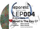 LEPORELO GROOVE_FM v piatok v SUBCLUBE!
