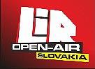 Let It Roll mieri na Slovensko!
